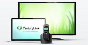 CenturyLink-Internet-Service