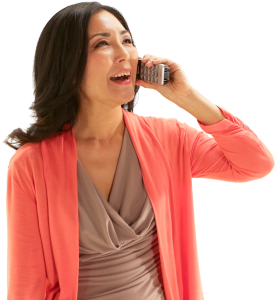 CenturyLink-Lady-On-Home-Phone
