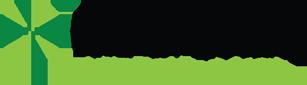 CenturyLink™ » 1-865-465-2313 » Internet & Phone Service Logo