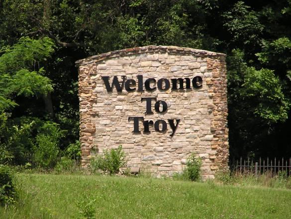 Centurylink In Troy Missouri 187 1 865 465 2313 187 Internet