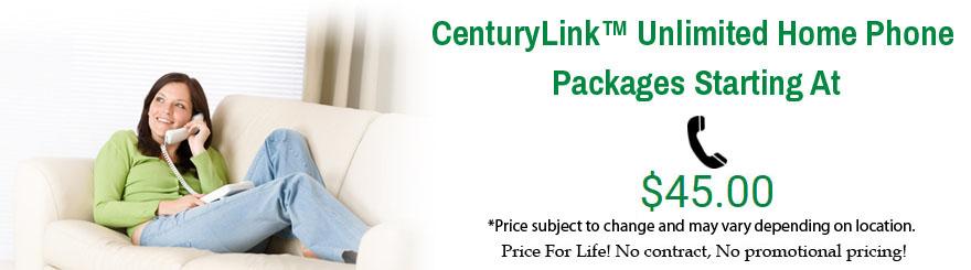 CenturyLink Services Bremerton WA Call Us 1 865 465 2313