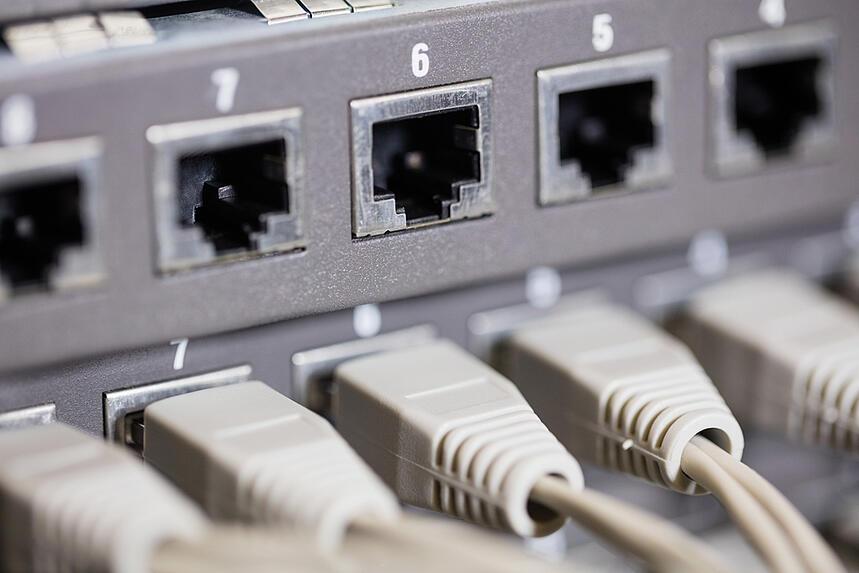 Wi-Fi | CenturyLink™ » 1-865-465-2313 » Internet & Phone ...
