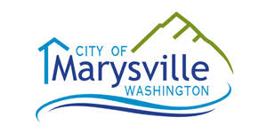 XFINITY® in Marysville WA | call - (360) 629-4166 | Easiest