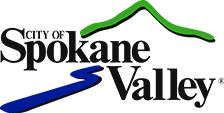 XFINITY® in Spokane WA | call - (509) 464-6010 | Easiest way