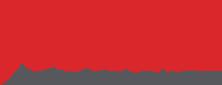 Frontier Authorized Sales Agent Logo